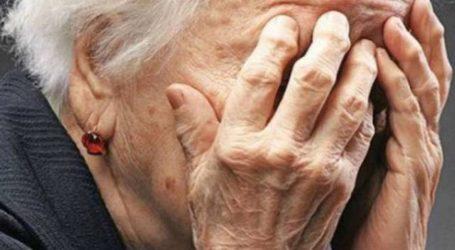 Μαγνησία: Θύμα απατεώνων ρομά έπεσε μία γυναίκα 102 ετών!