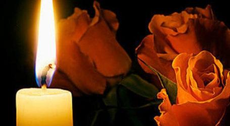Σοκ στη Μαγνησία – Νεκρό 17χρονο κορίτσι