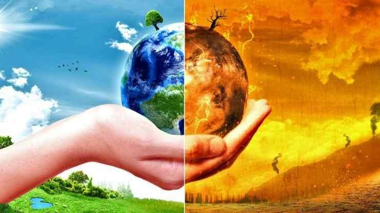 klimatikh allagh
