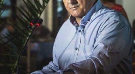 Κώστας Κολλάτος: Πλήγμα στην παροχή υπηρεσιών πρωτοβάθμιας φροντίδας Υγείας στη θεσσαλική ύπαιθρο