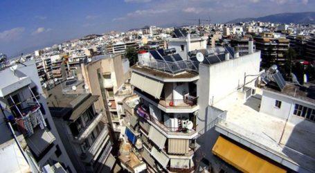 Οι ειδικοί εξηγούν στο onlarissa.gr: Γιατί στη Λάρισα είναι δυσεύρετα τα σπίτια για ενοικίαση και αγορά
