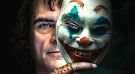 Βόλος: Ρεκόρ εισιτηρίων στον «Τζόκερ» – Χιλιάδες Βολιώτες έτρεξαν να δουν την ταινία μετά τον σάλο!