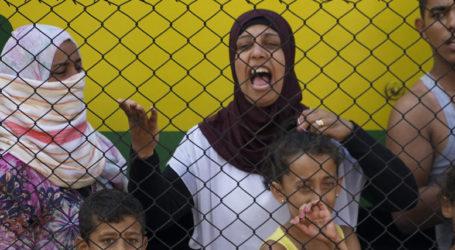 Στο πλευρό των μεταναστών ο Δημοκρατικός Σύλλογος Γυναικών Μαγνησίας