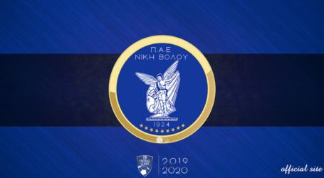 niki2019 3 1000x600