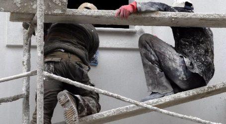 Καταδικάστηκαν δύο για ανθρωποκτονία από αμέλεια – Αναβίωσε η υπόθεση εργάτη που πέθανε στο Πανεπιστημιακό Νοσοκομείο Λάρισας