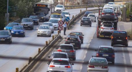 Τέλη κυκλοφορίας 2020: Πότε αναρτώνται στο taxisnet – Τα πρόστιμα: Ποιοι και πόσα θα πληρώσουν