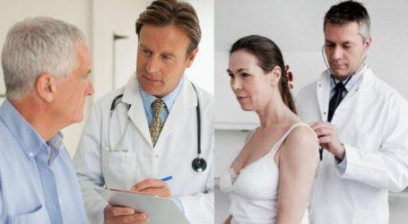 Ποιες εξετάσεις υγείας πρέπει απαραίτητα να κάνουν οι άντρες και οι γυναίκες μετά τα 40