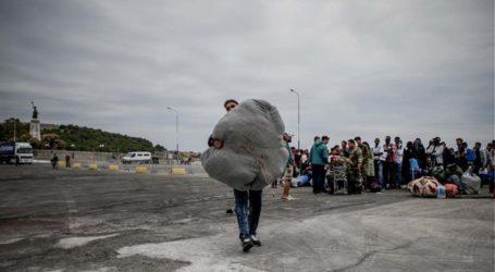 Έρχονται πρόσφυγες σε «παροπλισμένα» ξενοδοχεία στο κέντρο της Λάρισας;