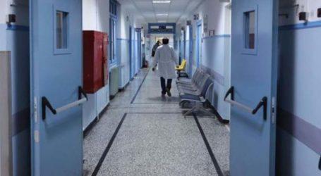 ΑΠΟΚΛΕΙΣΤΙΚΟ: Στο Ψυχιατρείο οδηγήθηκε ο «Κάμελ» του Βόλου μετά τη νέα επίθεση σε γυναίκα