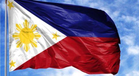Βολιώτης ο νέος πρέσβης της Ελλάδας στις Φιλιππίνες