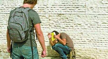 Βόλος: Συμμορία ανηλίκων έστειλε στο Νοσοκομείο 14χρονο μαθητή!