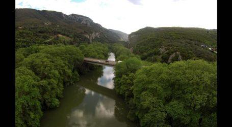 Δωρεάν μετακίνηση των κατοίκων της Ραψάνης ζητάει το κοινοτικό συμβούλιο