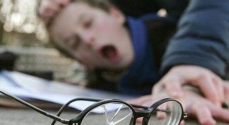 ΕΛΜΕ Μαγνησίας για περιστατικά βίας σε σχολεία: Φταίνε τα ΜΜΕ που μας δυσφημούν