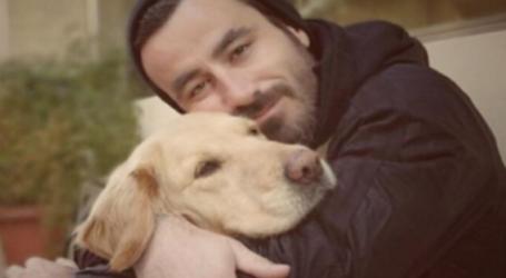Ανοικτή εκδήλωση: «Από την κακοποίηση ζώων στην κακοποίηση των ανθρώπων και αντίστροφα»