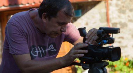 Με τον Β. Λουλέ και την προβολή ντοκιμαντέρ η συνέχεια της Ακαδημίας Λαϊκού Πολιτισμού