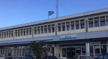 ΔΕΗ: Εθελούσια έξοδος με 15.000 ευρώ μπόνους – Ποιους εργαζόμενους αφορά