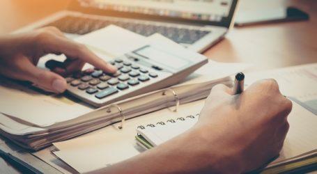 Σεμινάριο του ΣΘΕΒ για τα ειδικά λογιστικά πρότυπα και τον κώδικα φορολογίας εισοδήματος