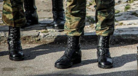 Βόλος: Ελεύθερος αφέθηκε ο 32χρονος που ξυλοκόπησε νεαρή στρατιωτικό στο ΕΑΚ