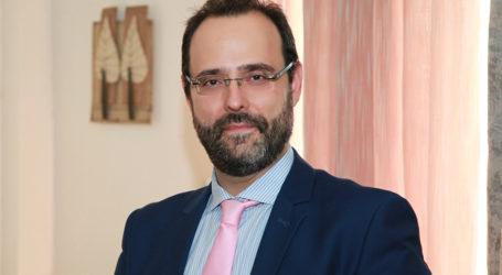 Κ. Μαραβέγιας: «Νέες νομοθετικές πρωτοβουλίες υπέρ των πολιτών από τη κυβέρνηση Μητσοτάκη»