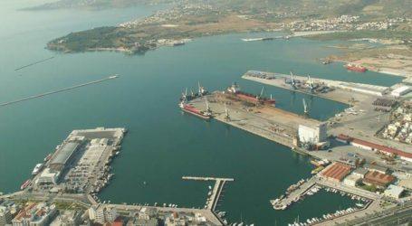 Ήρθε η ώρα της ιδιωτικοποίησης για το λιμάνι του Βόλου – Το ραντεβού ΤΑΙΠΕΔ με τον Υπουργό