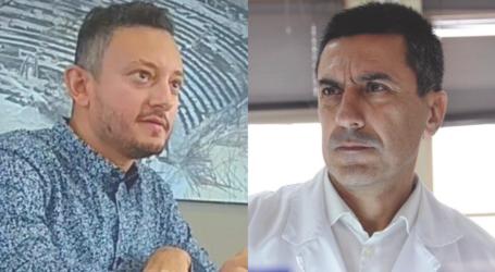 Βόλος: Σκληρή κριτική στον Κουρέτα ασκεί υπ. περιφερειακός του σύμβουλος – «Αν δε μπορείς, παραιτήσου»