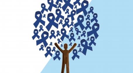 Δράσεις πρόληψης για τον καρκίνου του παχέος εντέρου από το Κ.Υ. Βελεστίνου