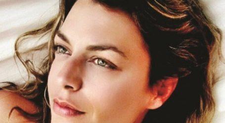 Στον Βόλο η Φραντζέσκα Μάνγγελ – Καχαράμπου με το νέο της βιβλίο