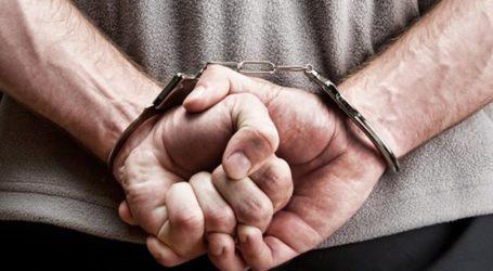 Σύλληψη 53χρονου Βολιώτη για κατοχή ναρκωτικών