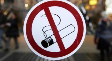 Καταγγελία για κάπνισμα στα ΕΛΤΑ Λάρισας δέχθηκε το 1142 – Πάνω από 400 κλήσεις πανελλαδικώς τις τελευταίες μέρες