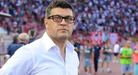 Κρυφές ελπίδες ΑΕΚ για Μιλόγεβιτς – Ποδόσφαιρο – Super League 1 – A.E.K.