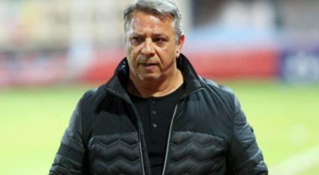 Απαγόρευση εισόδου στον Ζαμάνη – Ποδόσφαιρο – Super League 1 – Πανιώνιος