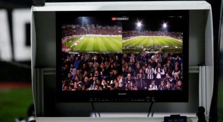 Στις 11:00 το VAR έρχεται στον ΣΠΟΡ FM 94,6 – Ποδόσφαιρο – Super League 1