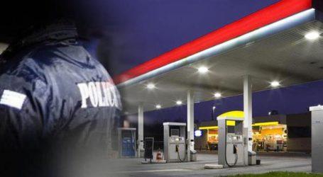 Θύμα τηλεφωνικής απάτης βενζινοπώλης στον Βόλο