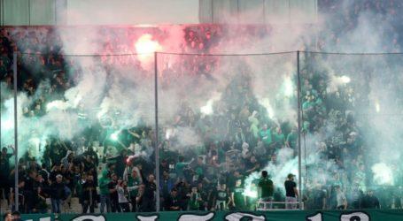 Από 10 ευρώ τα εισιτήρια για το Παναθηναϊκός-ΑΕΚ – Ποδόσφαιρο – Super League 1 – Παναθηναϊκός – A.E.K.