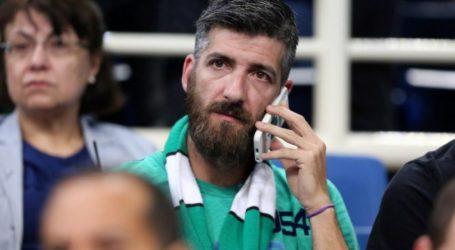 «Βρε ποδοσφαιρικό απολίθωμα, ποιον νεκρό ανέστησες;» – Ποδόσφαιρο – Super League 1 – Παναθηναϊκός – A.E.K.