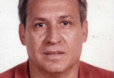 Πέθανε ο πρόεδρος της Μαγνησιακής Πίστης Δημήτρης Καπότσης