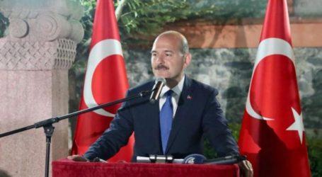Εκβιάζει με τους αιχμάλωτους τζιχαντιστές η Τουρκία