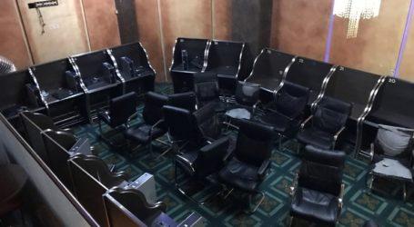 Tεράστια επιτυχία της αστυνομίας – 87 συλλήψεις για παράνομο τζόγο στην Αθήνα