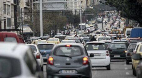 Έρχονται αλλαγές στον Κώδικα Οδικής Κυκλοφορίας
