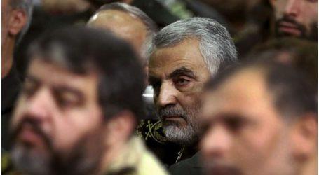 Αποκαλύψεις βόμβα για τον χορό των κατασκόπων της Τεχεράνης στο Ιράκ