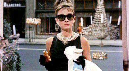 Η Louis Vuitton προβάρει τα διαμάντια του Tiffany's