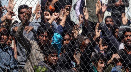 """""""Δραματικές οι συνέπειες του Mεταναστευτικού για την Ελλάδα"""""""