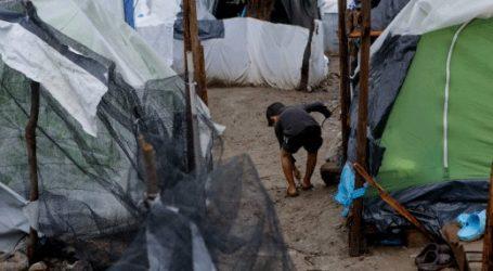 Κραυγή αγωνίας για τα προσφυγόπουλα από 17 οργανώσεις