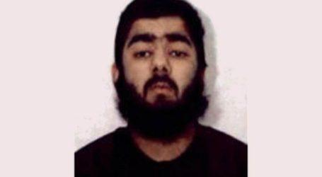 Γνώριμος της Σκότλαντ Γιαρντ ο τρομοκράτης του Λονδίνου