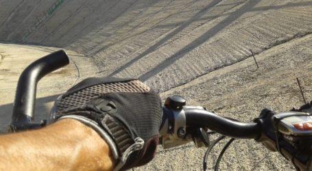 «Πράσινο φως» για τη χρηματοδότηση του ποδηλατοδρομίου στον Βόλο