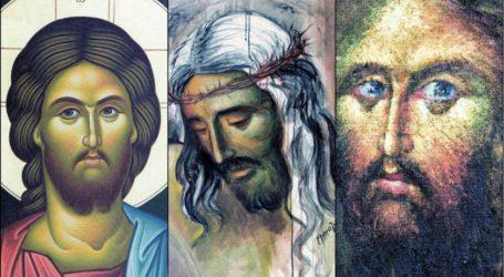 Μεγάλη έκθεση ζωγραφικής του Γ. Π. Μποζά και συνεργατών του