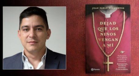 Στο εδώλιο δημοσιογράφος εξαιτίας βιβλίου του για τη σεξουαλική κακοποίηση ανηλίκων από ιερείς