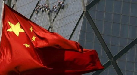 Βελτιώνεται η διαδικασία επιλογής του επικεφαλής της κυβέρνησης του Χονγκ Κονγκ