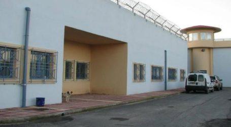 Κρατούμενοι στις φυλακές Χανίων έκρυβαν ηρωίνη και κάνναβη