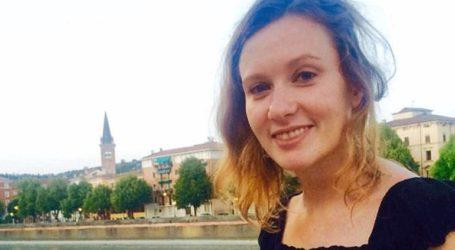 Θανατική ποινή για οδηγό που βίασε και σκότωσε μία υπάλληλο της βρετανικής πρεσβείας στον Λίβανο